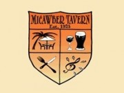 Micawber Tavern - Belgrave