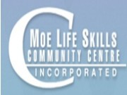 Moe Life Skills Community Centre