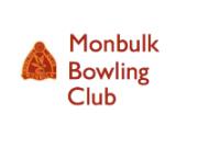 Monbulk Bowling Club