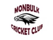 Monbulk Cricket Club