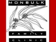Monbulk Family Clinc