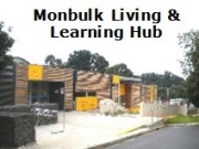Monbulk Living & Learning Hub
