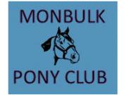 Monbulk Pony Club