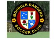 Monbulk Ranges Socder Club