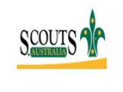 Monbulk Scouts