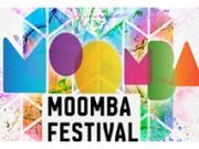 Moomba Festival - Melbourne