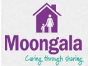 Moongala House