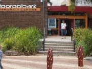 Mooroolbark Community House