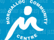 Mordialloc Community Centre