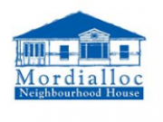 Mordialloc Neighbourhood House