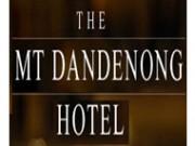 Mount Dandenong Hotel