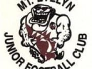 Mt Evelyn Junior Football Club