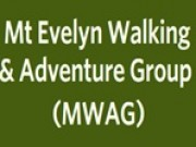 Mt Evelyn Walking Group