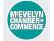 MtEvelyn Chambers of Commerce