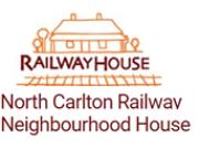 North Carlton Railway Neighbourhood House