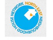 North East Neighbourhood House