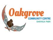 Oakgrove Community Centre