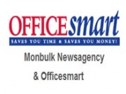 Office Smart Monbulk Newsagency
