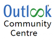 Outlook Community Centre