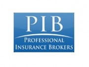 Professional Insurance Brokers - Monbulk