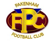 Pakenham Football Club