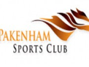 Pakenham Sports Club
