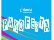 Pako Festa - Geelong
