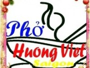 Pho Huong Vietnamese