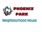 Phoenix Park Neighbourhood House