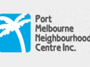 Port Melbourne Neighbourhood Centre Inc