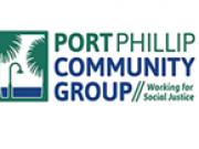 Port Phillip Community Group
