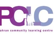 Prahran Community Learning Centre