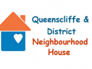 Queenscliffe and District Neighbourhood House
