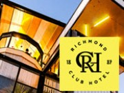 Richmond Club Hotel