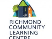 Richmond Community Learning Centre
