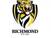 Richmond Football Club - Tigers