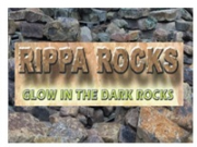 Rippa Rocks - Launching Place