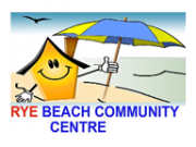 Rye Beach Community Centre