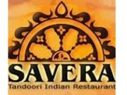 Savera Tandoori Indian Restaurant - Lilydale