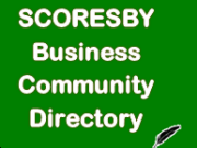 Scoresby Directory Service