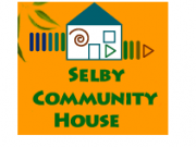 Selby Community House
