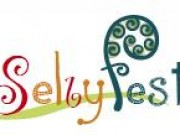Selby Festival