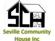 Seville Community House Inc