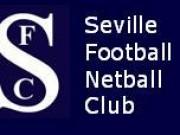 Seville Football Netball Club
