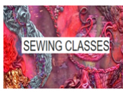 Sewing Classes Melbourne