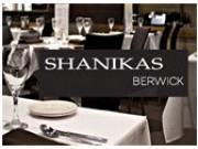 Shanikas