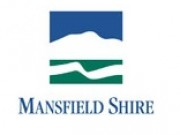 Shire of Mansfield