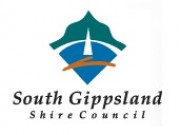 Shire of South Gippsland