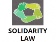 Solidarity Law - City of Casey