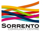 Sorrento Community Centre